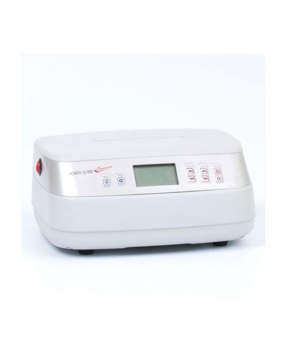 Pressoterapia I tech Power Q1000 Premium
