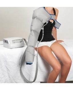 Pressoterapia I tech Power Q1000 Premium bracciale