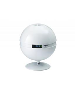 Ionizzatore d'aria Bioxigen Sfera Bianco