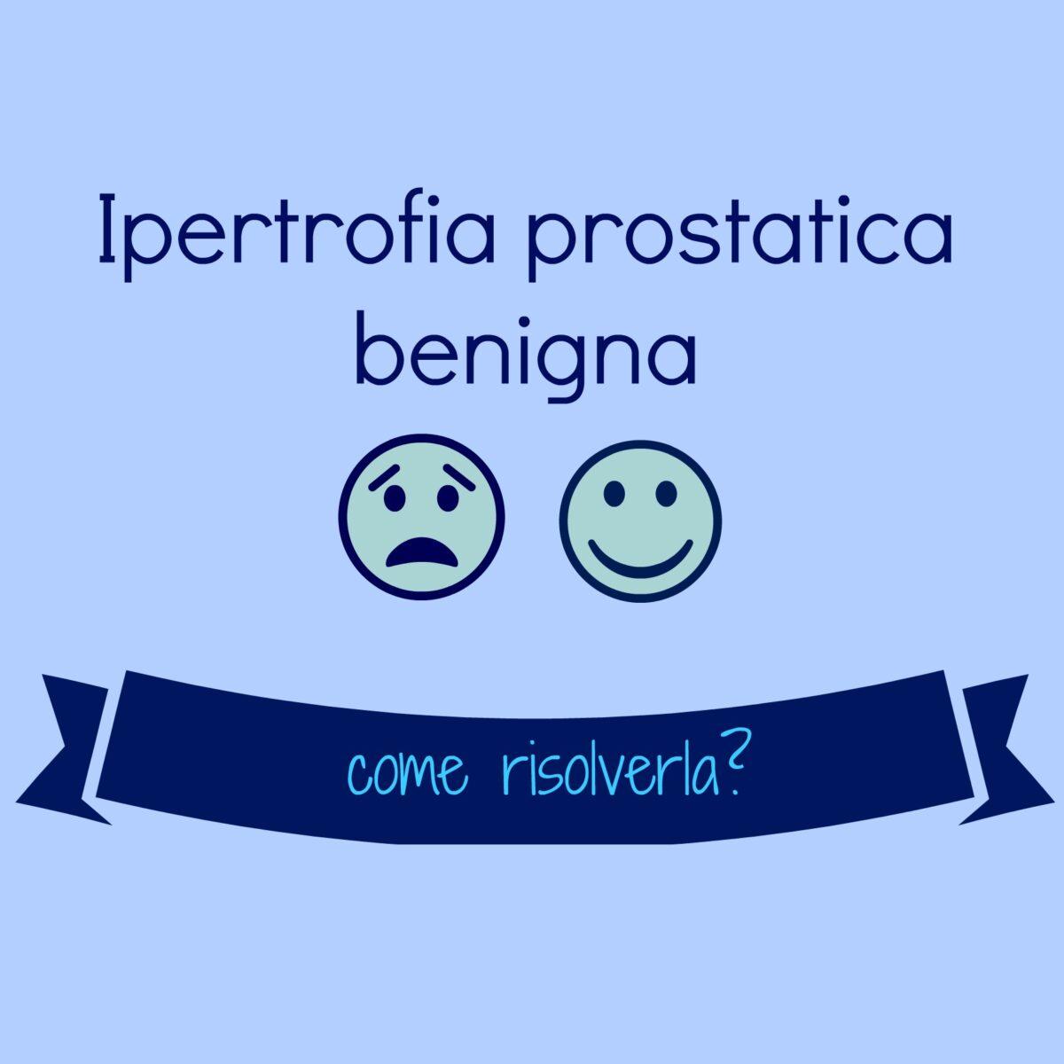 A prosztatitis magnetoterápiás kezelése Tour Prostata Transuretral Reciration