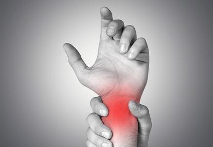 Ionoforesi: come curare strappi muscolari e artrosi