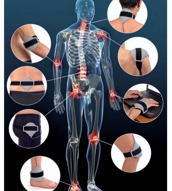 apparecchi per magnetoterapia