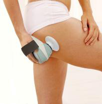 Homedics Massagiatore per Cellulite