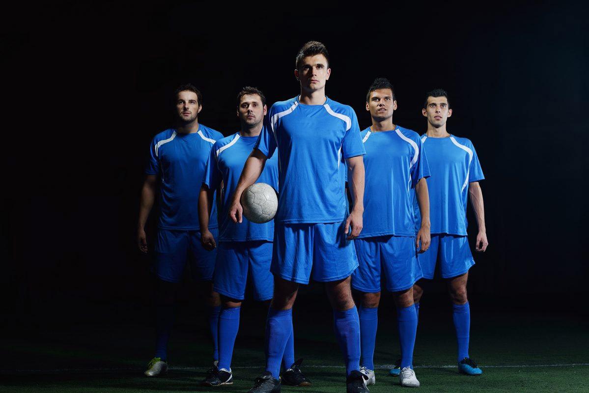 globus team