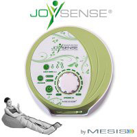 Pressoestetica Mesis JoySense 3.0 Emozioni del corpo!