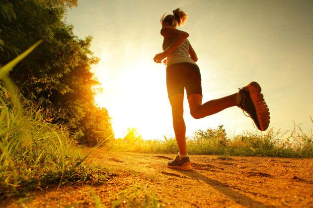 Globus Runner Pro - Stimulator 4-channel for the training of the runner