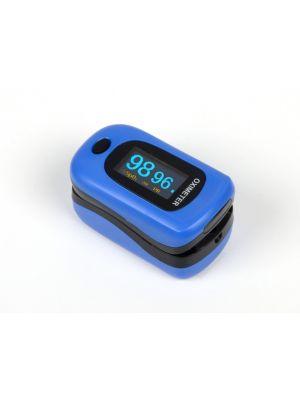 Pulsossimetro OXY-4 Gima per la rilevazione di ossigeno nel sangue