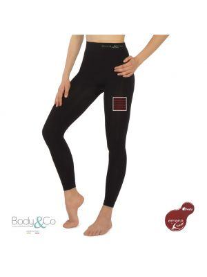 Leggingo Body Co Filato Emana