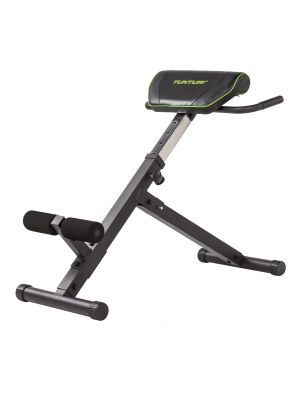Panca Tunturi CT40 Core Trainer