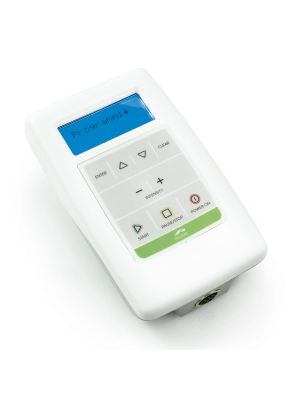 New Age New Pocket Emavit con batteria ricaricabile apparecchio magnetoterapia per cura del dolore