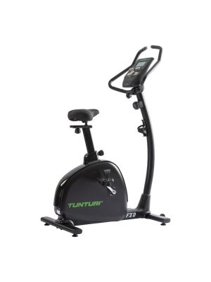 Cyclette Tunturi Competence F20 Hometrainer