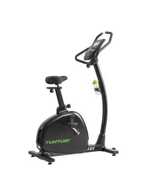 Cyclette Tunturi Competence F40 Hometrainer