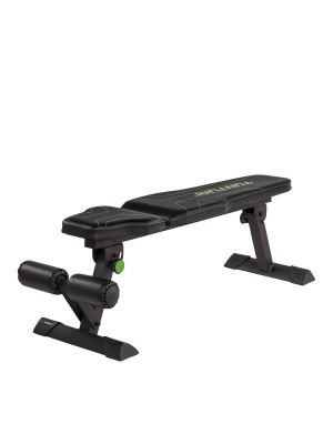 Panca Tunturi FB80 flat bench
