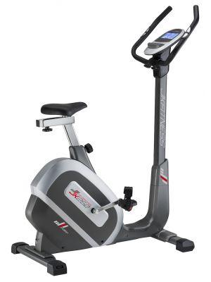 JK Fitness Cicloergometro JK260 Top Performa