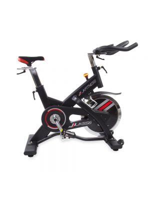 Indoor Cycle JK Fitness 556
