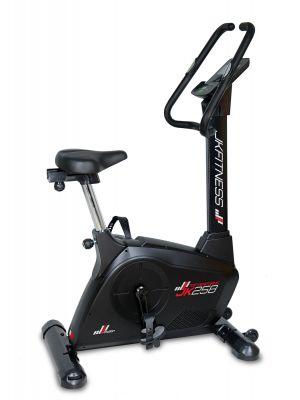 JK Fitness Cicloergometro JK256 Top Performa