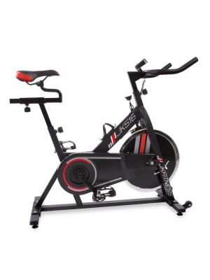 Indoor Cycle JK Fitness 516