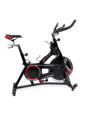 Indoor Cycle JK Fitness 536