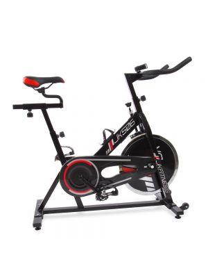 Indoor Cycle JK Fitness 506