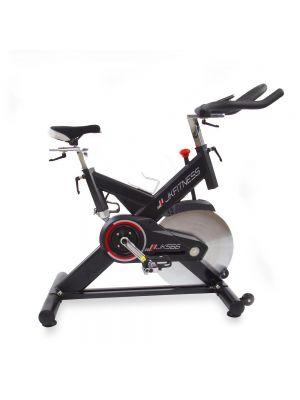Indoor Cycle JK Fitness 566