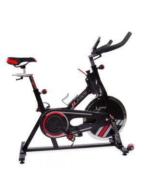 Indoor Cycle JK Fitness 526