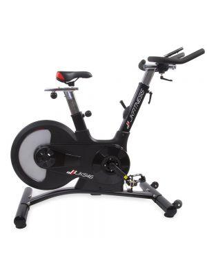 Indoor Cycle JK Fitness 546