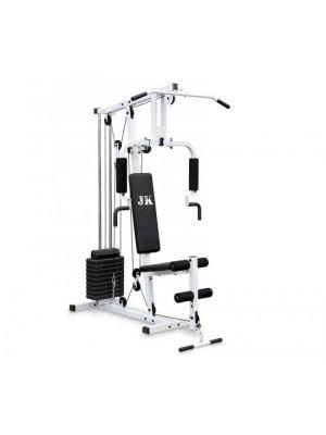 Stazione Multifunzione JK Fitness JK6099