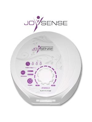 PressoEstetica Mesis JoySense 2.0 Contrasta la cellulite!