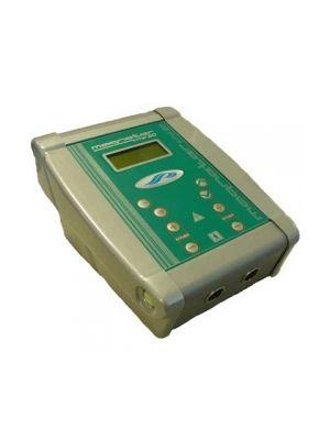 New Age Magneter CMP 50 - magnetoterapia professionale a bassa frequenza