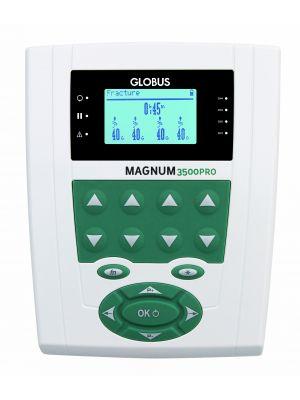 Globus Magnum 3500 Pro Magnetoterapia professionale