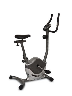 Cyclette magnetica Movi Fitness MF604