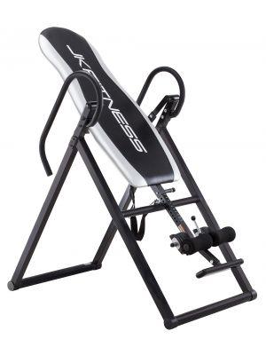 JK Fitness Panca ad inversione 6015