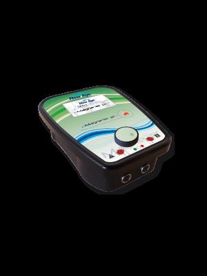 New Age Magneter Pro - Magnetoterapia Professionale