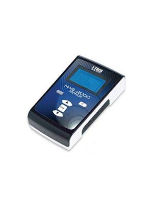 I Tech Mag 2000 Premium Magnetoterapia a 2 canali