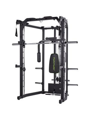 Smith Machine Tunturi SM80