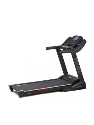 Tapis Roulant Toorx TRX 100 Home Fitness
