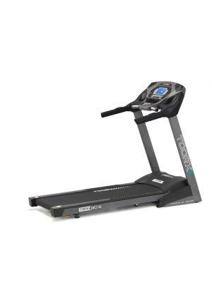 Tapis Roulant Toorx TRX 90 S Home Fitness