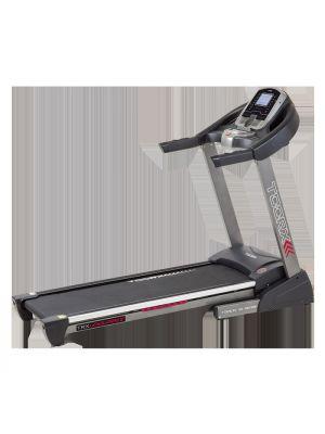 Tapis Roulant Toorx TRX Endurance Home Fitness