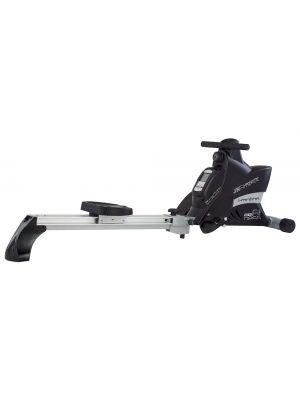 JK Fitness Vogatore magnetico 5075