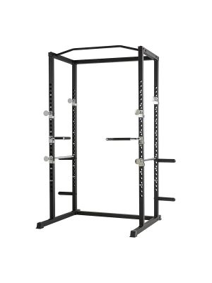 Cross Fit Rack Tunturi WT60