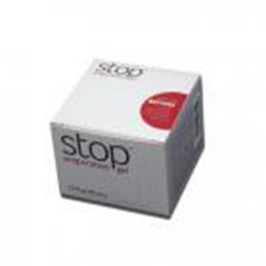 Tripollar Stop Viso - Gel PREPARATION