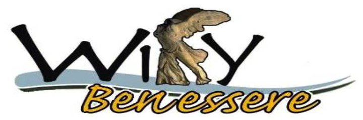 wiky benessere